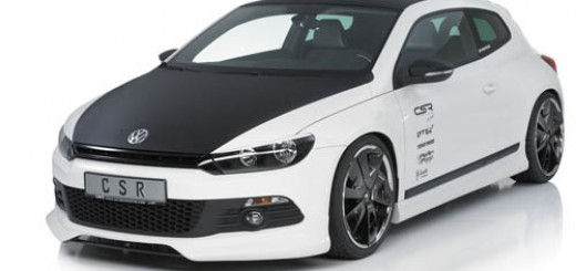 vw_scirocco_tuning_csr_automotive
