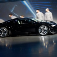 Noutatile grupului Volkswagen la Frankfurt (10)