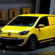 Noutatile grupului Volkswagen la Frankfurt (6)