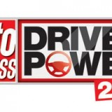 driver power 2015