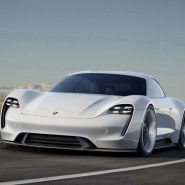 porsche-electric-car-confirmed-3