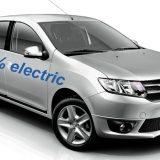 dacia-logan-electric