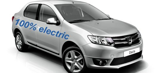 dacia-logan-electric