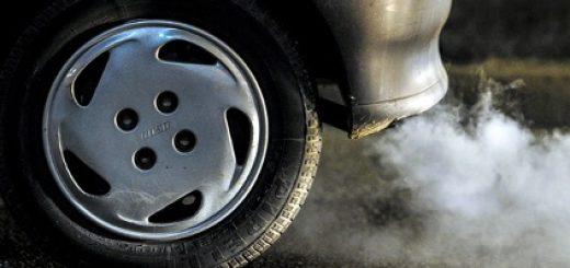 taxa noua de poluare in 2018