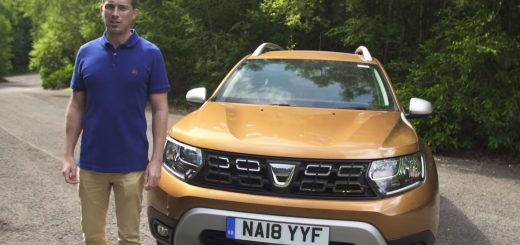 dacia-duster-review-video-2018