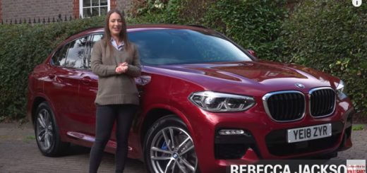 noul-bmw-x4-review-video