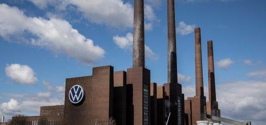 fabrica volkswagen wolfsburg