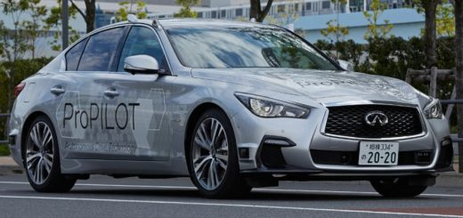 nissan - infinity q50 complet autonoma