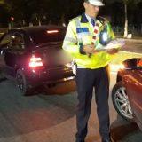 politia rutiera scoate toate radarele pe sosele